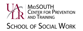 MidSOUTH Center for Prevention and Training