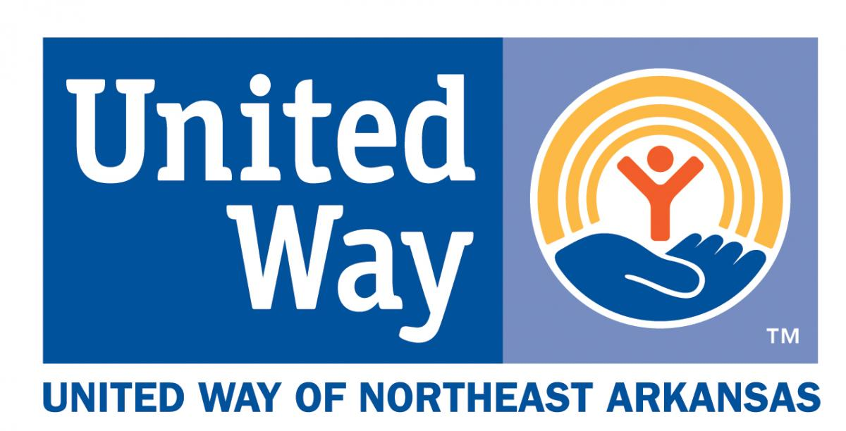 United Way of Northeast Arkansas