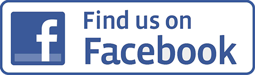 Like CRDC on Facebook