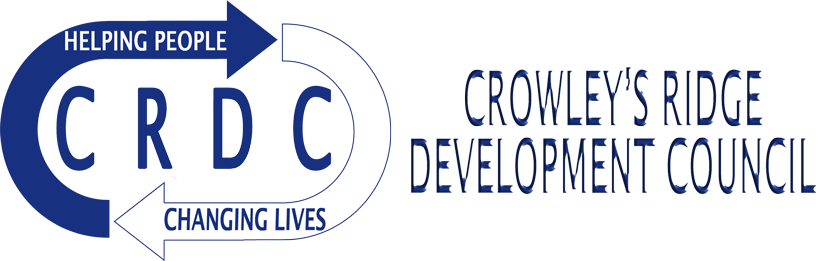 Crowley's Ridge Development Council